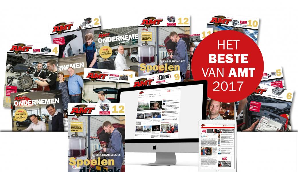 AMT Best of 2017_146