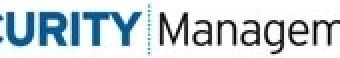Duurzame inzetbaarheid is een nachtmerrie_71 - Logo PW de Gids