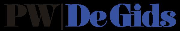 Duurzame inzetbaarheid_73 - Logo PW de Gids